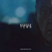 KAAE & BATZ: Bordertown – Sorjonen OST (LP)